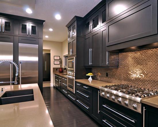 Home renovations Ottawa