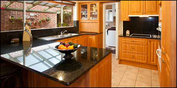 granite countertops ottawa