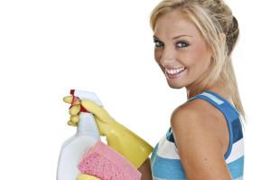 ottawa home cleaning