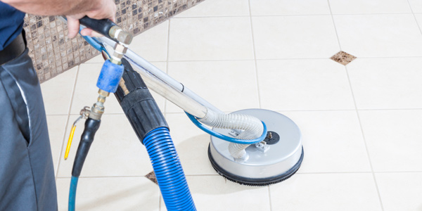 tile cleaning ottawa