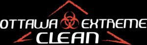 Ottawa Extreme Clean